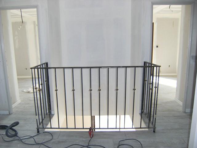 chantier peinture traditionelle du batiment chaux room 47 chaux room. Black Bedroom Furniture Sets. Home Design Ideas